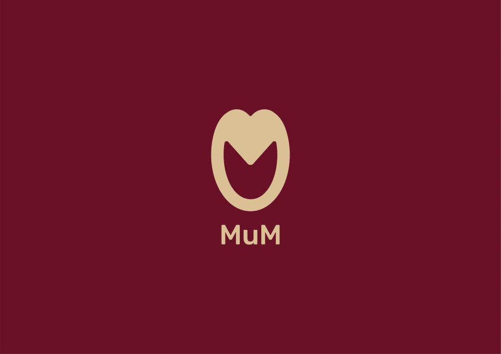 Muli und Mensch Logo