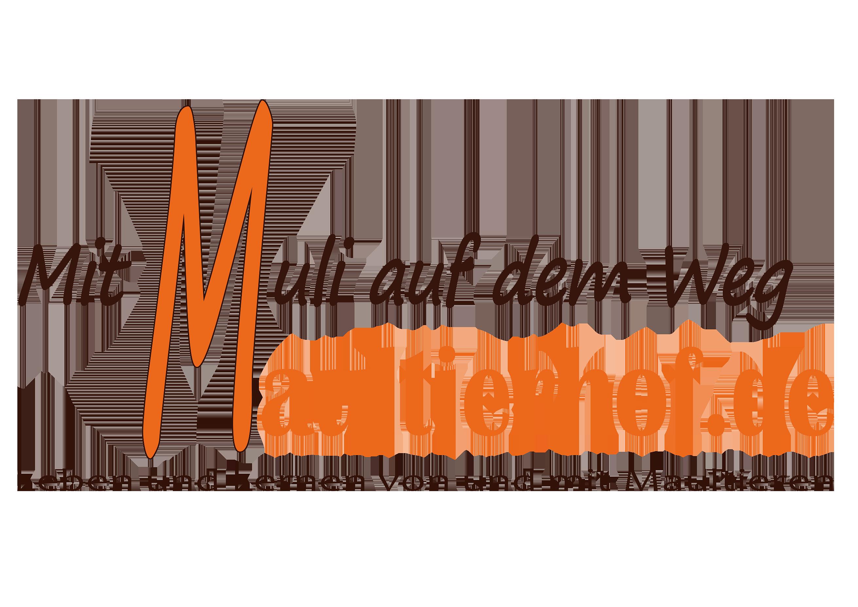 Maultierhof