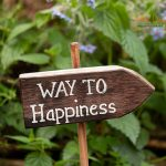 Way to Happiness